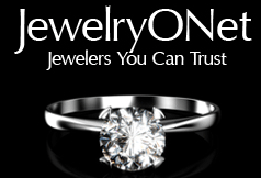 JewelryONet – Jewelrs You Can Trust